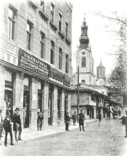 SA-1902.jpg