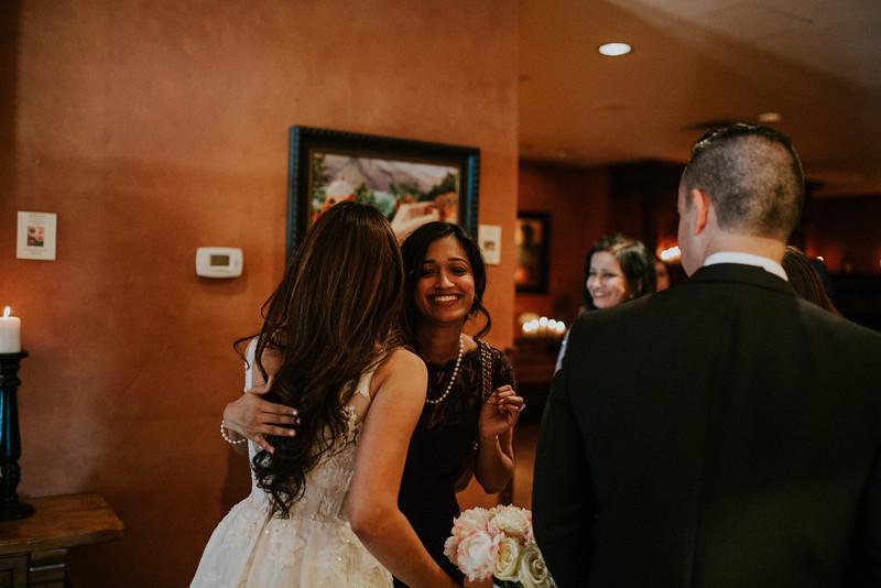 Manny+Sunita_Wed-0102.jpg