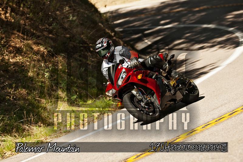 20110206_Palomar Mountain_0738.jpg