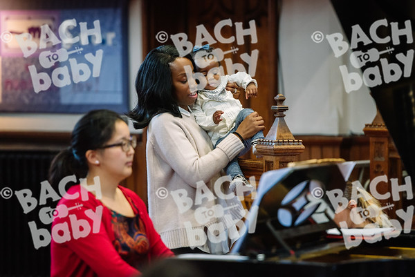 © Bach to Baby 2017_Alejandro Tamagno_Muswell Hill_2017-02-23 007.jpg