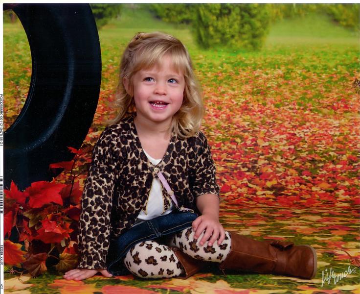 School Photos Fall 2012 006.jpg