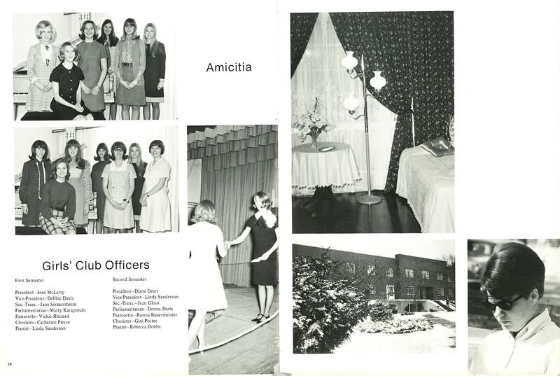 1970 ybook__Page_15.jpg