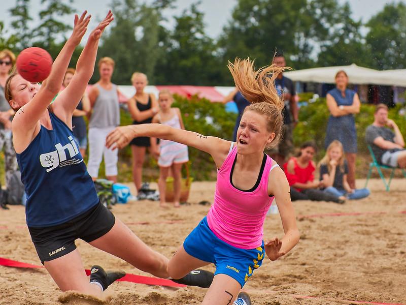 Molecaten NK Beach Handball 2017 dag 1 img 158.jpg