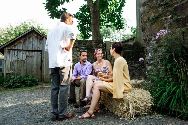 Heritage Conservancy Farm-to-Table 2019-6661.jpg