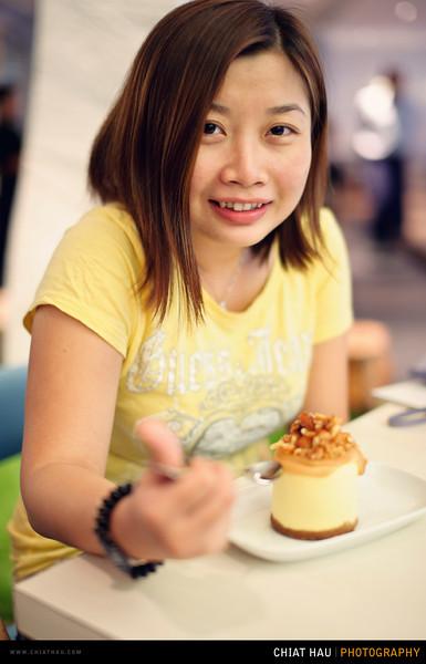Chiat_Hau_Photography_Event_Portrait_Honey Birthday 2011-17.jpg