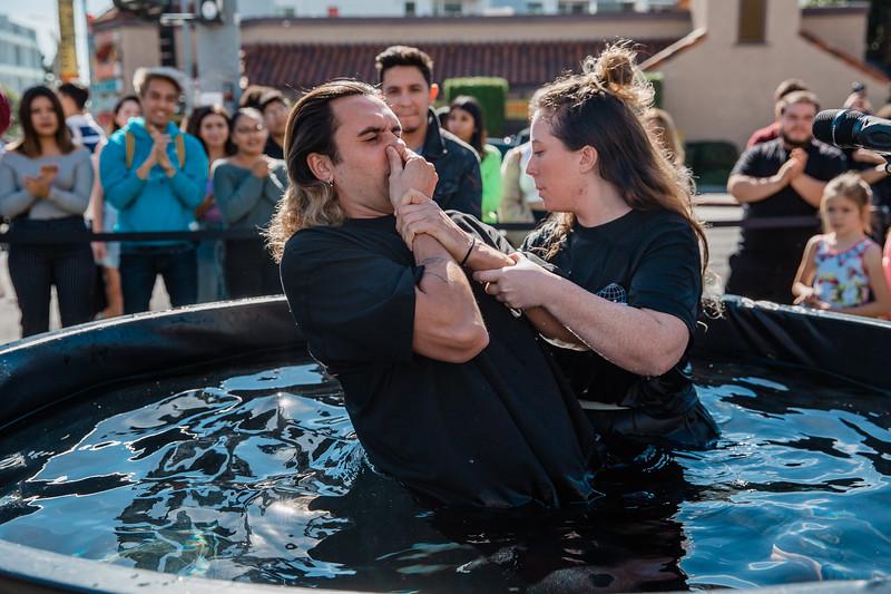 2019_01_27_Baptism_Hollywood_10AM_BR-77.jpg