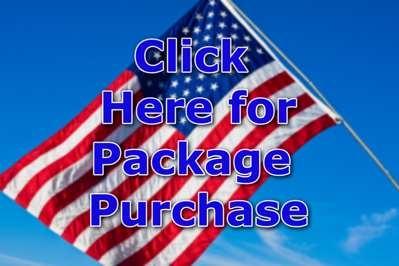 "0-PKG: Package pricing includes all photo's of your individual car for this event under one car number (for multiple drivers in one car please e-mail me for pricing). To purchase a package, click ""buy"" for the above image, then click ""This photo"". In the new window select ""downloads"" and an proceed to purchase the $55.00 ""original"" download option. You will not need to download the above image after purchase. 