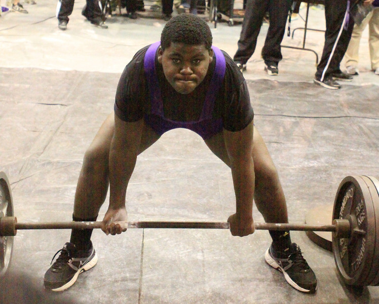 2013Powerlifting96.JPG