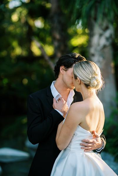 Southern California San Diego Wedding Bahia Resort - Kristen Krehbiel - Kristen Kay Photography-6.jpg