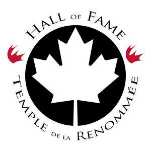 CCAA Hall of Fame