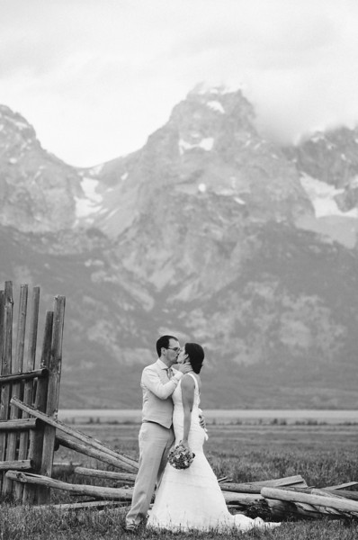 wedding-bw-094.jpg