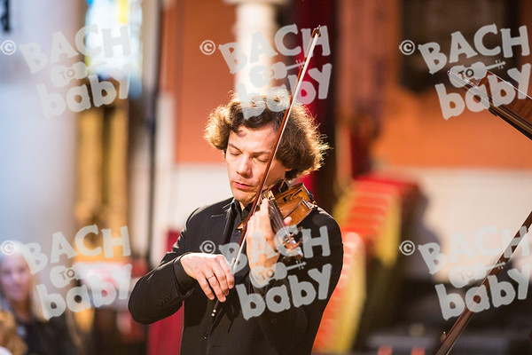 Bach to Baby 2018_HelenCooper_Kensington-2018-04-25-10.jpg