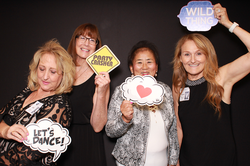VPHS Reunion, Orange County Event-2.jpg