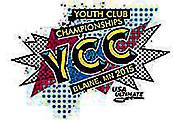 2015 YCC Championships