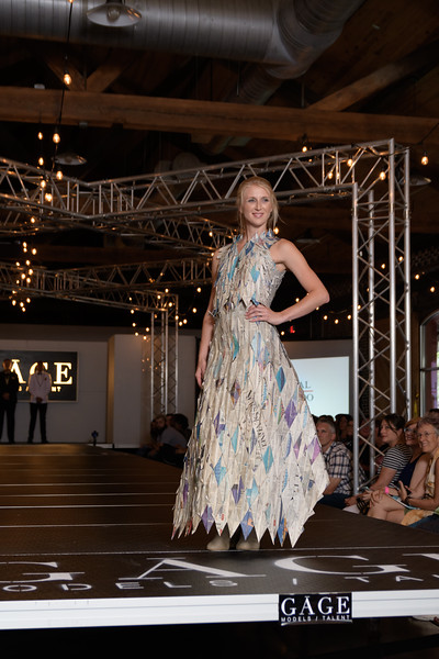 Knoxville Fashion Week Friday-58.jpg