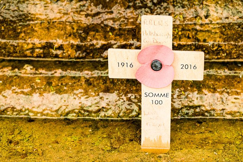 Somme-100.jpg