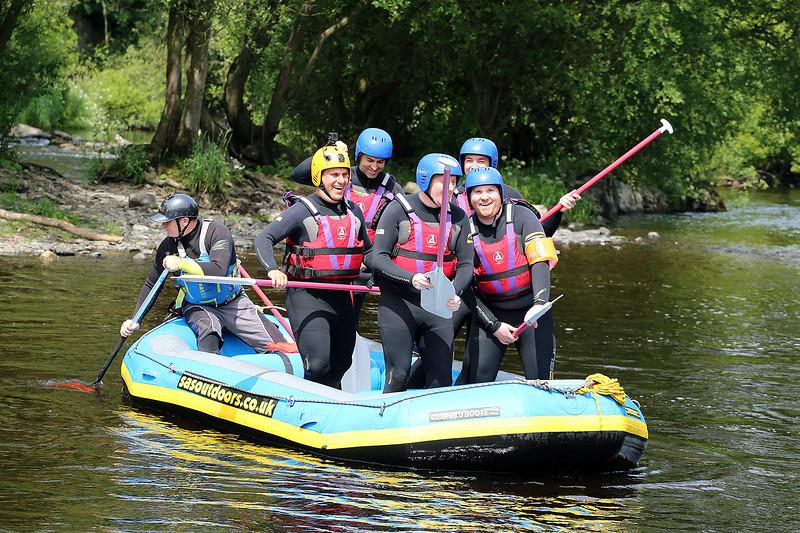 Rafting-0198.jpg