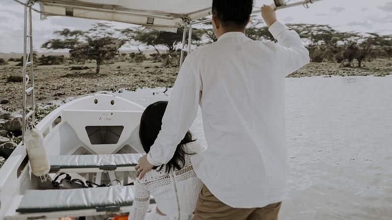 Tu-Nguyen-Destination-Wedding-Photographer-Kenya-Masai-Mara-Elopement-Doris-Sam-77.jpg
