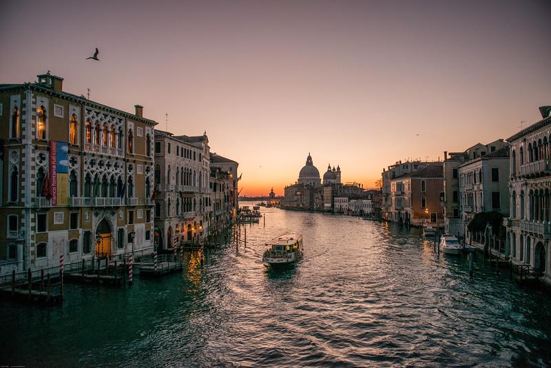 Venezia (330 of 373).jpg