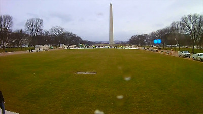 Hargrove National Mall V1