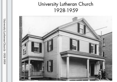 1928-1959