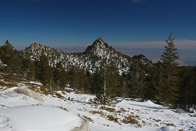 San Jacinto 2012-12-29