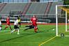 09-06-14_Wobun Soccer vs Wakefield_1074