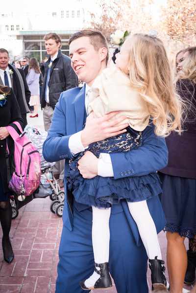 wlc zane & 412017becky wedding.jpg