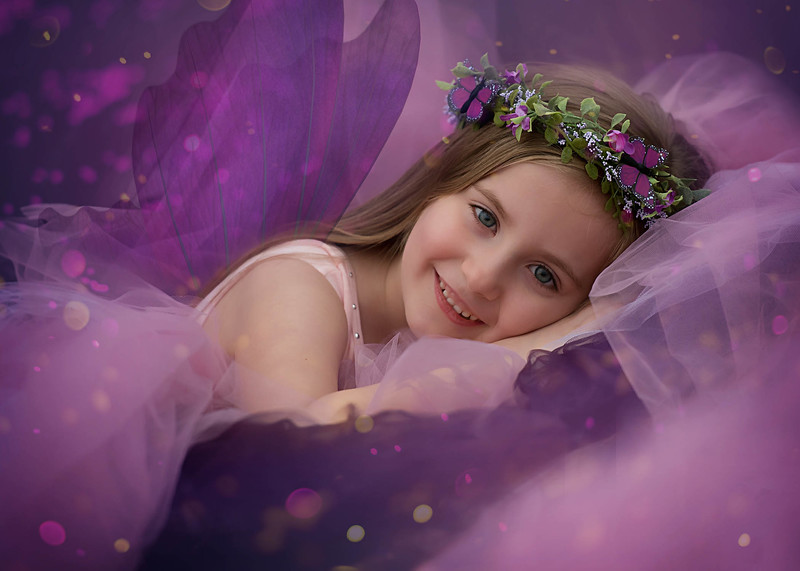childrens-photography-fantasy-fairies-cedar-rapids-iowa-5.jpg