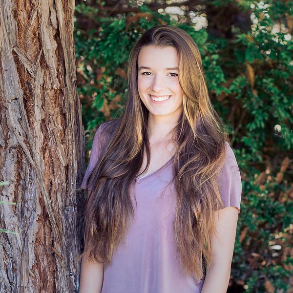 summer senior pict-102.jpg