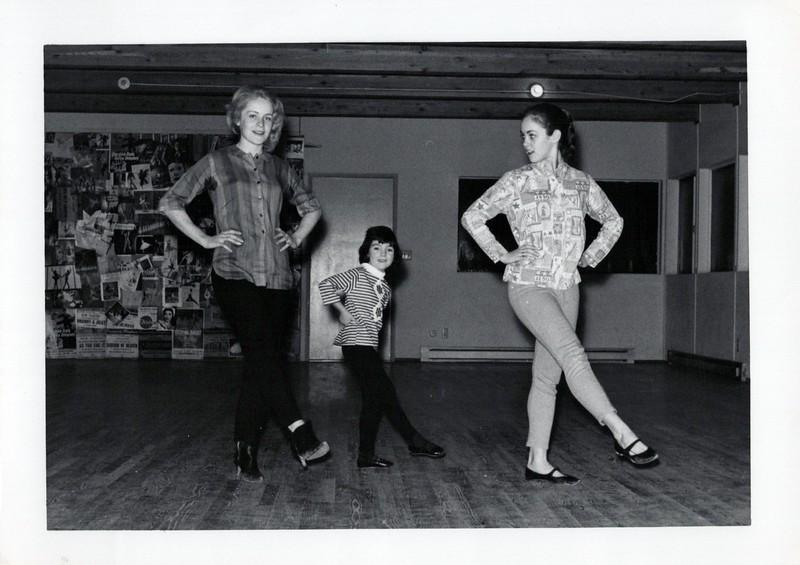 Dance_0163_a.jpg