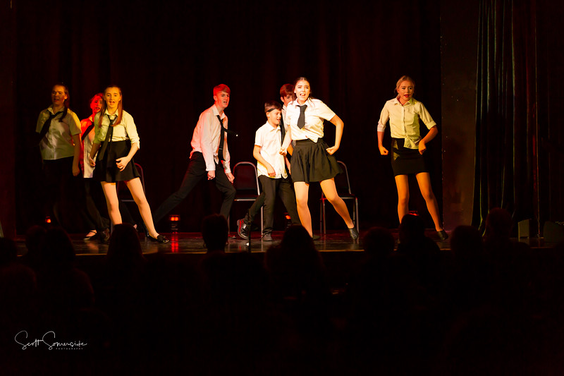 St_Annes_Musical_Productions_2019_500.jpg