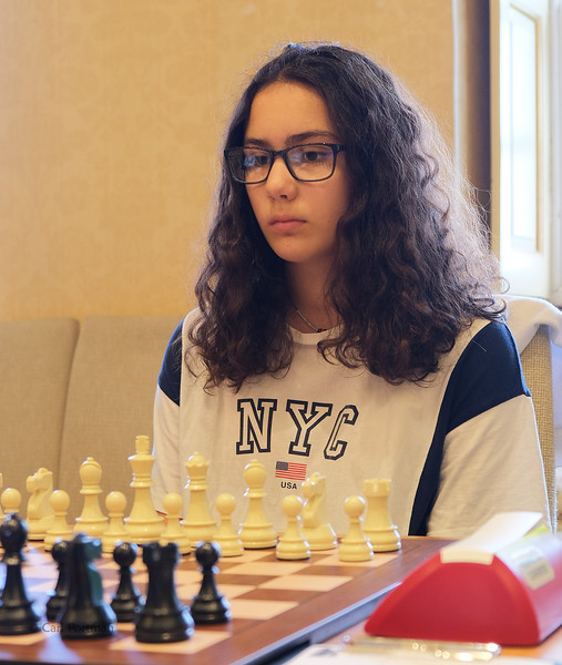 Blenheim Chess 2019 (175).JPG
