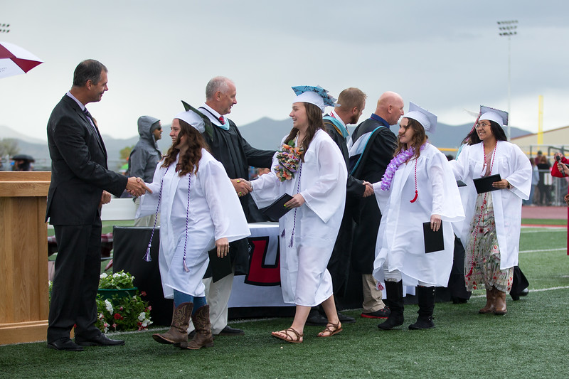 2019 Uintah High Graduation 462.JPG
