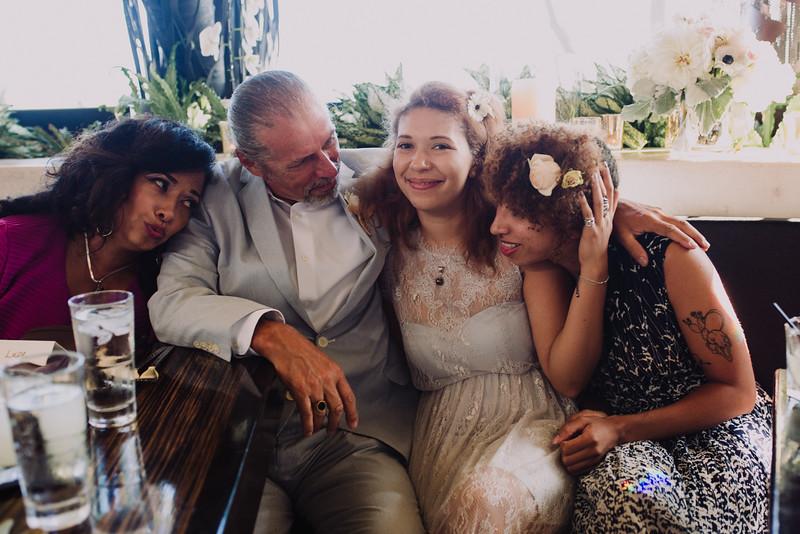 Bianca_Beau_Wedding-436.jpg