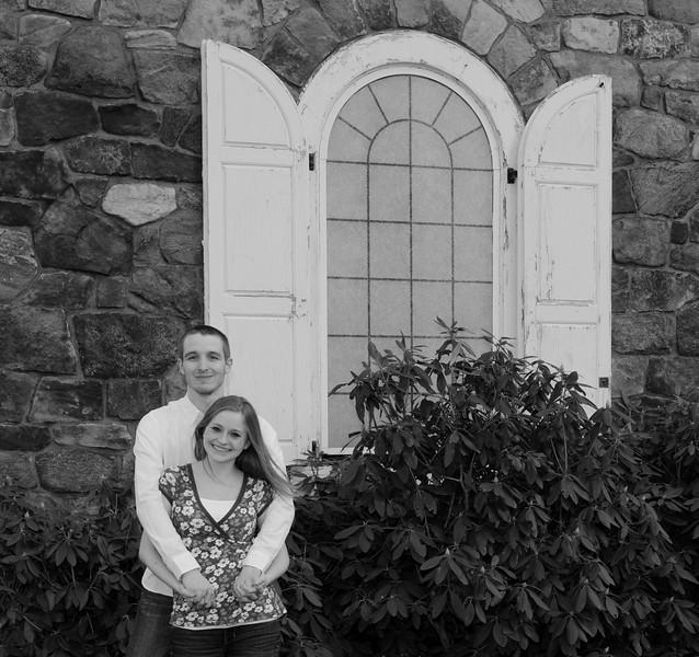 Matt & Ariel Engagement0026.jpg