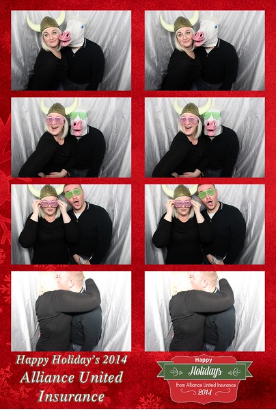 PhxPhotoBooths_Prints_081.jpg