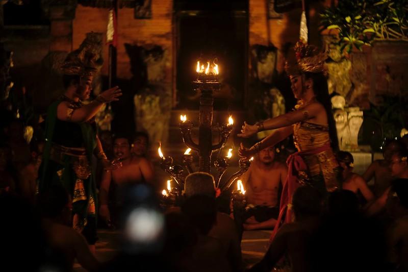 Trip of Wonders Day 11 @Bali 0300.JPG