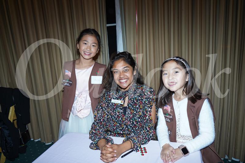09332 Kate Zhang, Princess Rukan Saif and Kelly Muditajaya.jpg