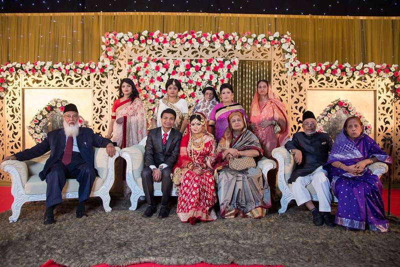Nakib-01228-Wedding-2015-SnapShot.JPG