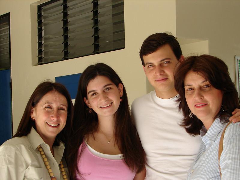 17-3-2006 30 años 161.jpg