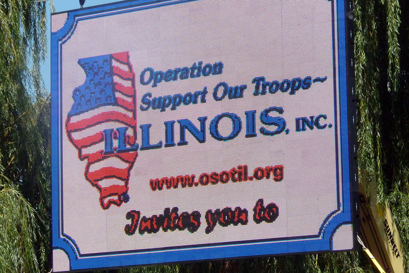 Operation support our troops graphic.jpg