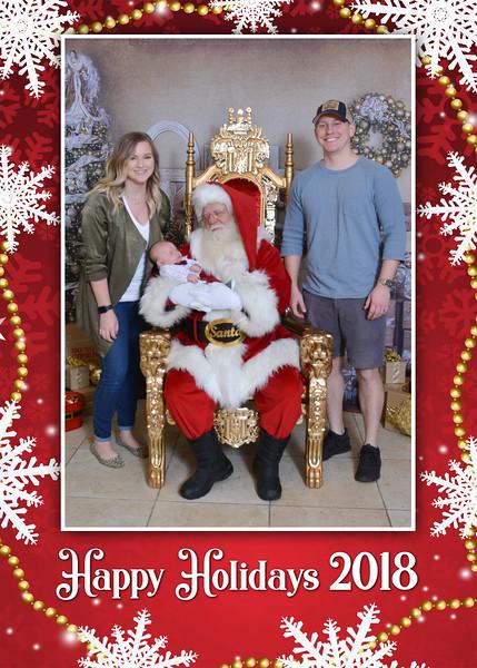 Santa-112.jpg