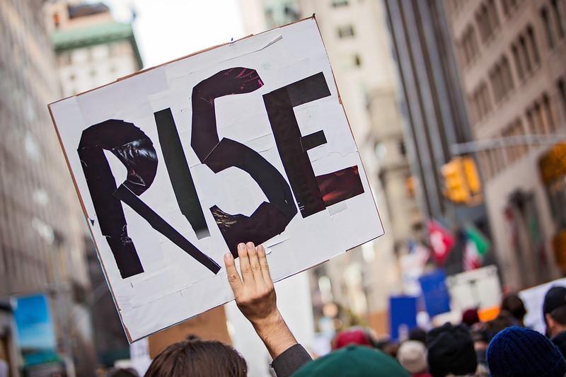 Protest IMG_1198-Edit Rise.jpg