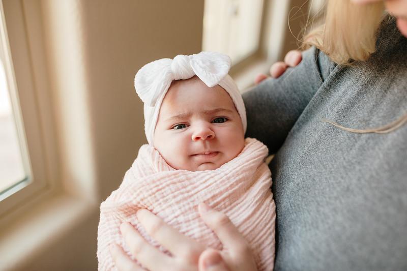 BabyMorrill-29.jpg