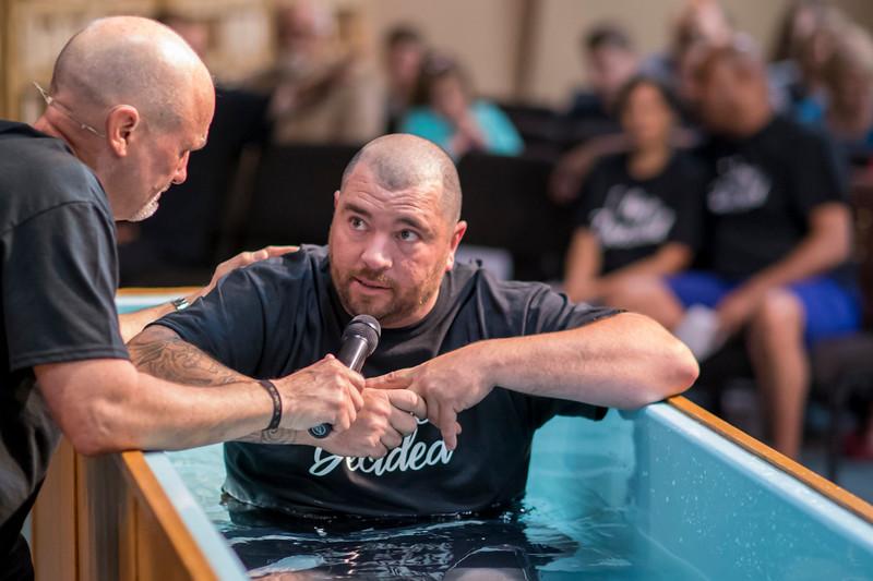 Baptism April 8 2018-75.jpg