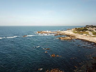 Monterey Apr 2018