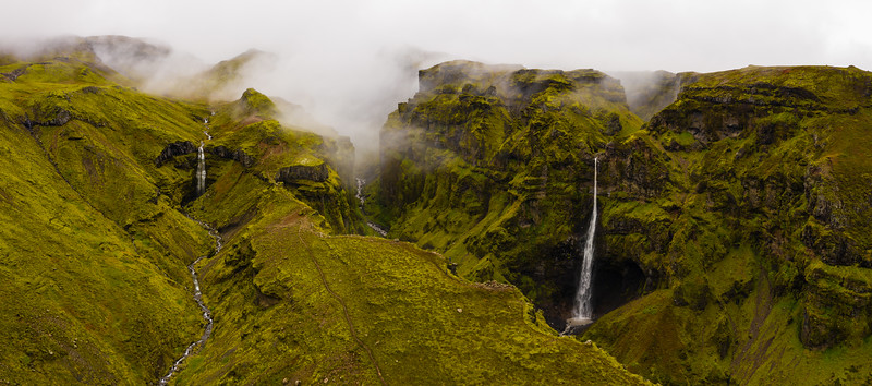 Iceland_M2P_Stills-1086-Pano.jpg