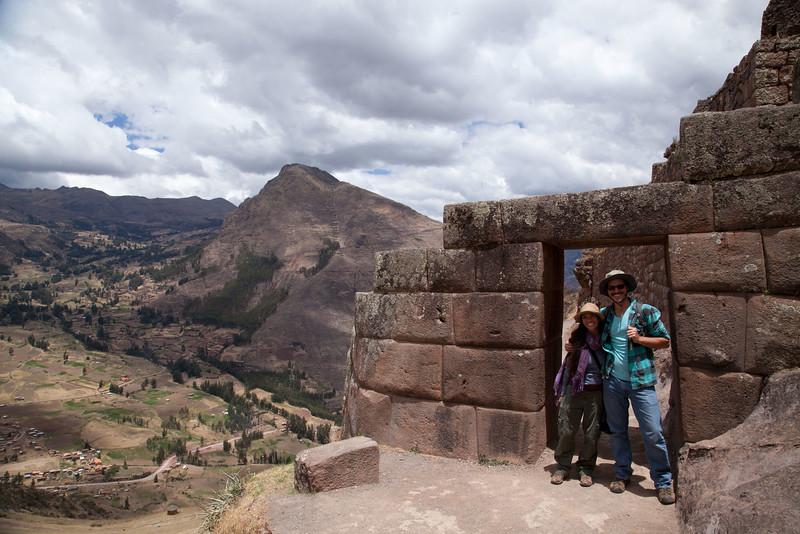 Peru_135.jpg