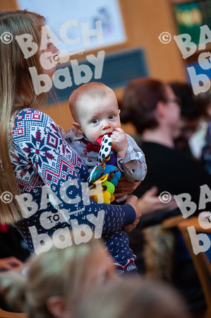 ©Bach to Baby 2019_Laura Woodrow_Bromley_2019-11-12_ 30.jpg